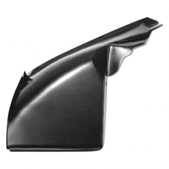 Auto Metal Direct® - Fender Liners and Shields