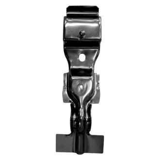 Auto Metal Direct® - Spare Tire Hold Down Bracket