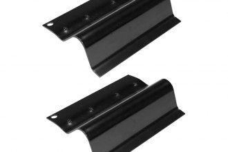 Auto Metal Direct® - Spare Tire Support