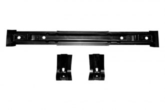 Auto Metal Direct® - Trunk Floor Brace