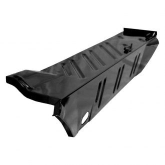 Auto Metal Direct® - Trunk Floor Extensions