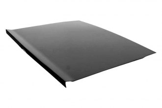 Auto Metal Direct® - Deck Lid