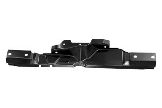 Auto Metal Direct® - Rear Cross Rail