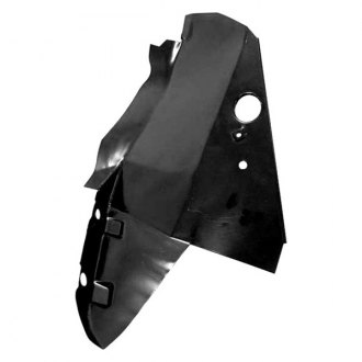 Auto Metal Direct® - Fenders Reinforcements