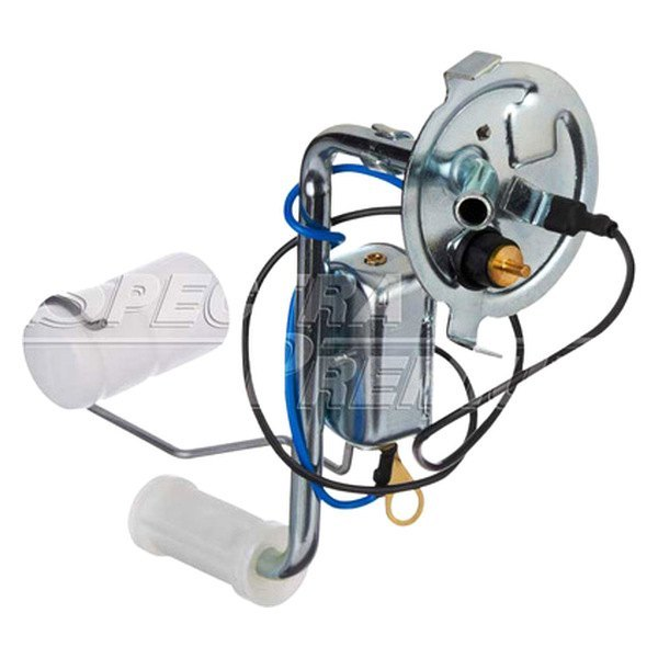 Auto Metal Direct® - Fuel Tank Sending Unit