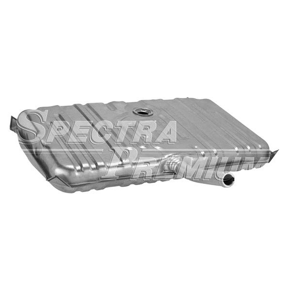 Auto Metal Direct® - Fuel Tank