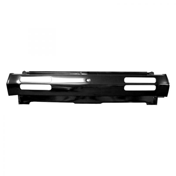 Auto Metal Direct 900 1370 Tail Panel