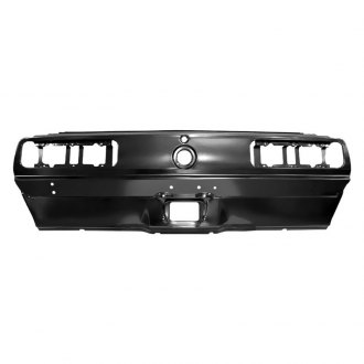 Auto Metal Direct® - Lower Tail Light Panel