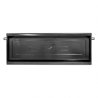 Auto Metal Direct® - Tailgate
