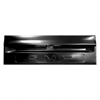 Auto Metal Direct® - TriPlus™ Tailgate