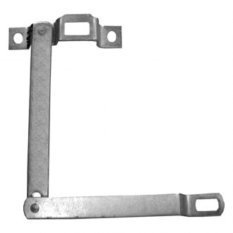 Auto Metal Direct® - Tailgate Links