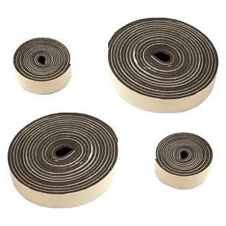 Auto Metal Direct® - Roof Seals