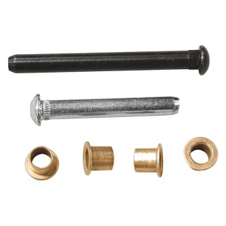 Auto Metal Direct® - Southwest Reproductions™ Door Hinge Pin Kit