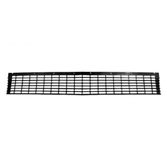 Auto Metal Direct® - Ted Williams Enterprises™ Grille