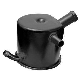 Auto Metal Direct® - Engine Oil Filler Cap
