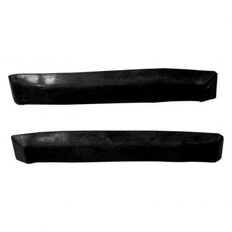 Auto Metal Direct® - FDC™ Rear Bumper Guard Cushions