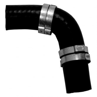 Auto Metal Direct® - FDC™ Vent Line Elbow