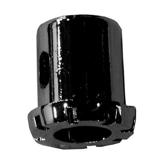 Auto Metal Direct® - FDC™ Antenna Nut