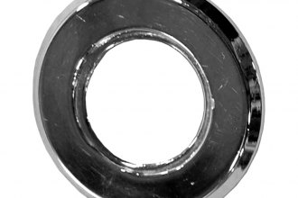 Auto Metal Direct® - FDC™ T/A Antenna Bezel / Adapter