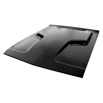 Auto Metal Direct® - Hood Panels
