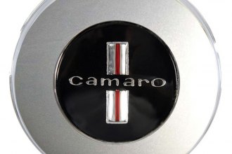 Auto Metal Direct® - Horn Button and Assembly
