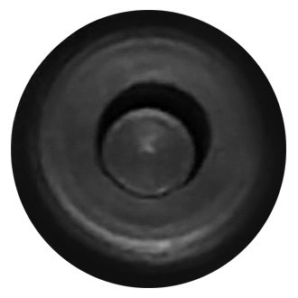 Auto Metal Direct® - SoffSeal™ Rubber Hole Plug