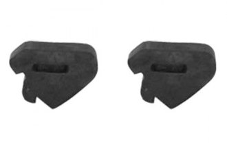Auto Metal Direct® - Hood Bumper