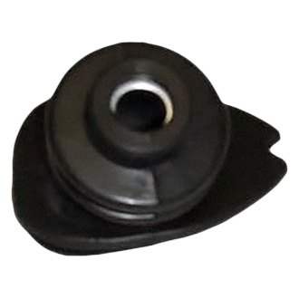 Auto Metal Direct® - SoffSeal™ Firewall Clutch Boot