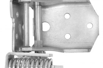 Auto Metal Direct® - OER™ Door Hinge