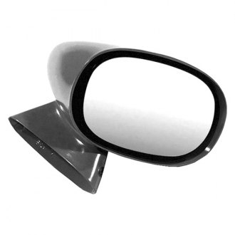 Auto Metal Direct® - Side Mirror