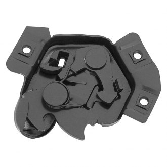 Auto Metal Direct® - OER™ Trunk Latch Assembly