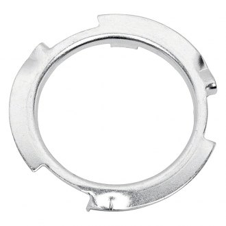Auto Metal Direct® - OER™ Fuel Tank Sending Unit Lock Ring