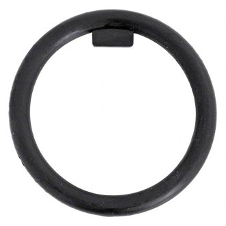 Auto Metal Direct® - OER™ Fuel Tank Sending Unit Gasket