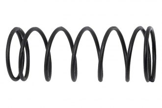 Auto Metal Direct® - OER™ Inner Hood Adjuster Spring