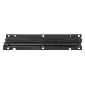 Auto Metal Direct® - OER™ Console Lid Hinge