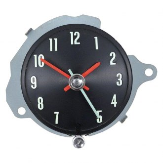 Auto Metal Direct® - OER™ In-Dash Clock Assembly