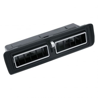 Auto Metal Direct® - OER™ Dash Vent Deflector
