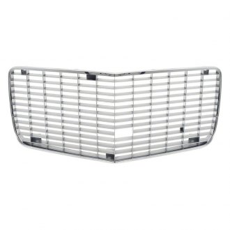 Auto Metal Direct® - Center Grille