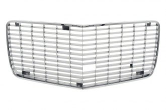 Auto Metal Direct® - OER™ Center Grille