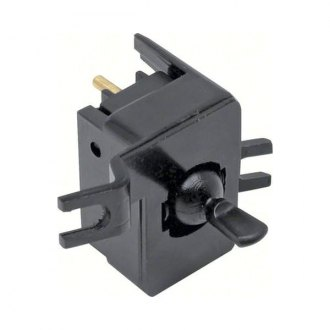 Auto Metal Direct® - OER™ Dash Defogger Switch