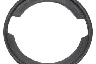 Auto Metal Direct® - OER™ Lock Cylinder Gasket