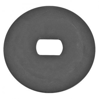 Auto Metal Direct® - OER™ Window Roller Guide Washer