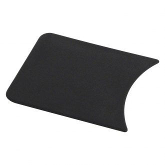 Auto Metal Direct® - OER™ Rear Console Plate