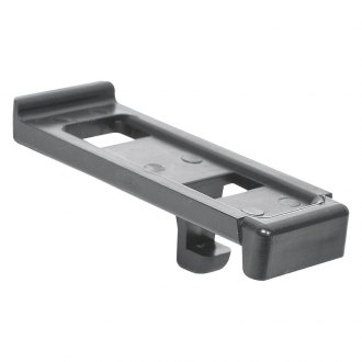 Auto Metal Direct® - OER™ Console Lid Latch/Button