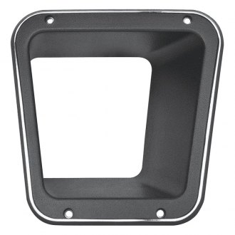 Auto Metal Direct® - OER™ Shifter Boot Trim