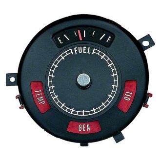 Auto Metal Direct® - OER™ Fuel Gauge