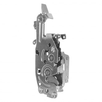 Auto Metal Direct® - OER™ Door Latch Assembly