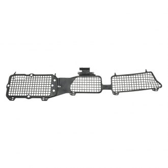 Auto Metal Direct® - OER™ Cowl Vent Grille Screen