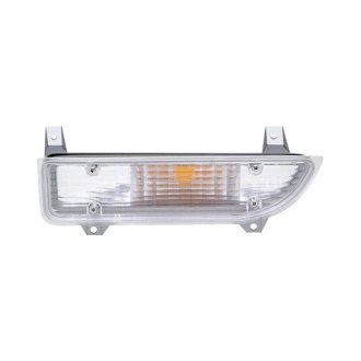 Auto Metal Direct® - OER™ Parking Light Assembly