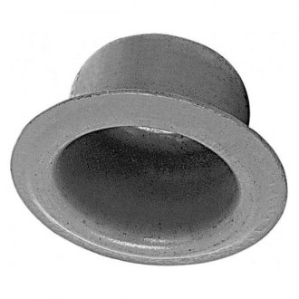 Auto Metal Direct® - Floor Plug